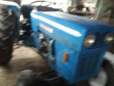 Tractor Utb de 45cp recent adus