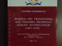 Romanii din Transilvania sub teroarea regimului austro-ungar