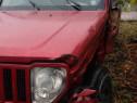 Dezmembrez / dezmembrari piese auto Jeep CHEROKEE / Liberty