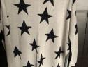 Pulover bluza h&m