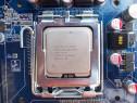 Procesor Intel E2180 2.00GHz/1M/800/06 soket 775