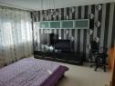 Inchiriez Apartament Cu 2 Camere Decomandat, Calea Bucuresti