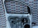 Macara electrica usa stanga fata VW Caddy (2K) 2004-2015