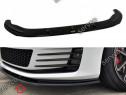 Bodykit tuning sport Volkswagen Golf 7 GTI 2012-2017 v5