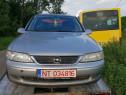 Dezmembrez dezmembram piese auto Opel Vectra B facelift 2001