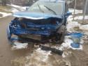 Dezmembrez dezmembram Ford Focus 2 facelift berlina 2.0 tdci