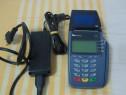 Terminal POS Verifone Vx510 Omni 5150-ieftin