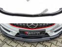 Prelungire bara fata Mercedes A Class W176 A45 AMG 13-15 v4