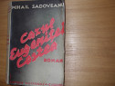 Mihail Sadoveanu - Cazul Eugenitei Costea ( editie veche ) *