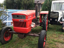 Tractor Fiat 48 cp 3 cilindrii