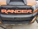 Masca fata Ford Ranger mk3