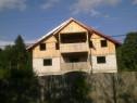 Casa Campulung Moldovenesc Suceava strada Liceului nr 2
