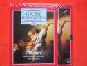 Vinil nou Mozart-Hochzeit Des Figaro&Don Giovani-Sir Colin D