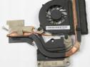 Laptop LENOVO cooler radiator G400 G405 G500 G505 G510