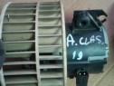 Ventilator habitaclu Mercedes A class cod 349726