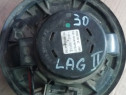 Ventilator habitaclu Renault Laguna 2 cod 52488124