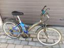 Bicicleta 24 inchi Condor