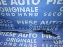 Brat stergator Mercedes M420 W164; A1648200640