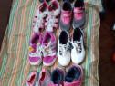 Adidasi copii sh de la nr 28-35 la preț afișat perechea