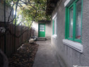 Ovidiu - Casa 3 Camere teren 521mp cu deschidere la DN