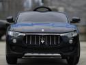 Maserati Levante 2x45W STANDARD #Negru