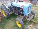 Tractor Landini 35cp