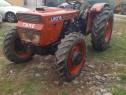 Tractor Same leon 4x4