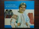 Cusaturi romanesti - Aurelia Doaga (1978)