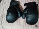 Mănuși kickboxing la preț afisat