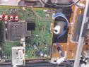 Placa e baza TNPOEA009 TNP0EA009 Panasonic