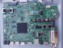Modul Bn94-11071b bn41-02517a for samsung hg40ee690 dbxxu