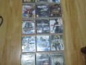 Jocuri pt.consola PS3(PlayStation 3)actiune,aventuri-ieftine