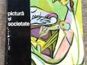 Pictura si societate, Pierre Francastel, 1970