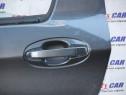 Maner exterior usa stanga spate Toyota Yaris XP 130