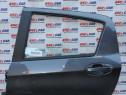 Broasca usa stanga spate Toyota Yaris XP 130 model 2018