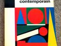 Dictionnaire de l'art contemporain