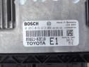 Calculator Motor Toyota 1.4 D4D Auris Corolla Verso Yaris EC