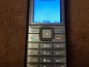 Nokia 6070 - 2006 - colectie (1)