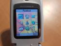 Motorola V600 - 2003 (1)