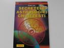 Secretele astrologiei chinezesti kwan lau