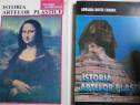 Adriana botez istoria artelor plastice editie completa