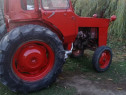 Tractor Same Dragon