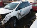 Dezmembrez / dezmembrari piese auto Opel astra J B16DTH