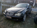 Piese Mercedes w203 c180 1.8 2.0i an 2002 kompressor coupe