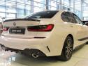 Difuzor bara spate BMW Seria 3 G20 G21 Performance 19- v1