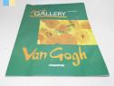 Art Gallery - Viata si operele marilor protagonisti ai artei