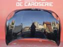 Capota Mini Cooper R55-R56-R57 Diesel-Benzina An 2006-2014