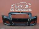 Bara fata Audi A3 8P Facelift An 2008-2012