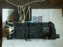 Set calculator sintez 2 vintage de colectie cu z80