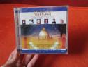 Craciun -Vatican Christmas Concert 2002-Cd rar,nou-cadou rar